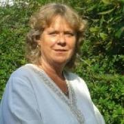 Consultatie met helderziende Marianne uit Breda