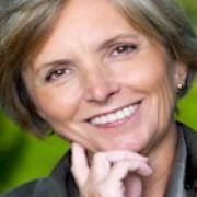 Consultatie met helderziende Karine uit Breda