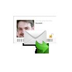 E-mailconsultatie met helderziende Tessa uit Breda